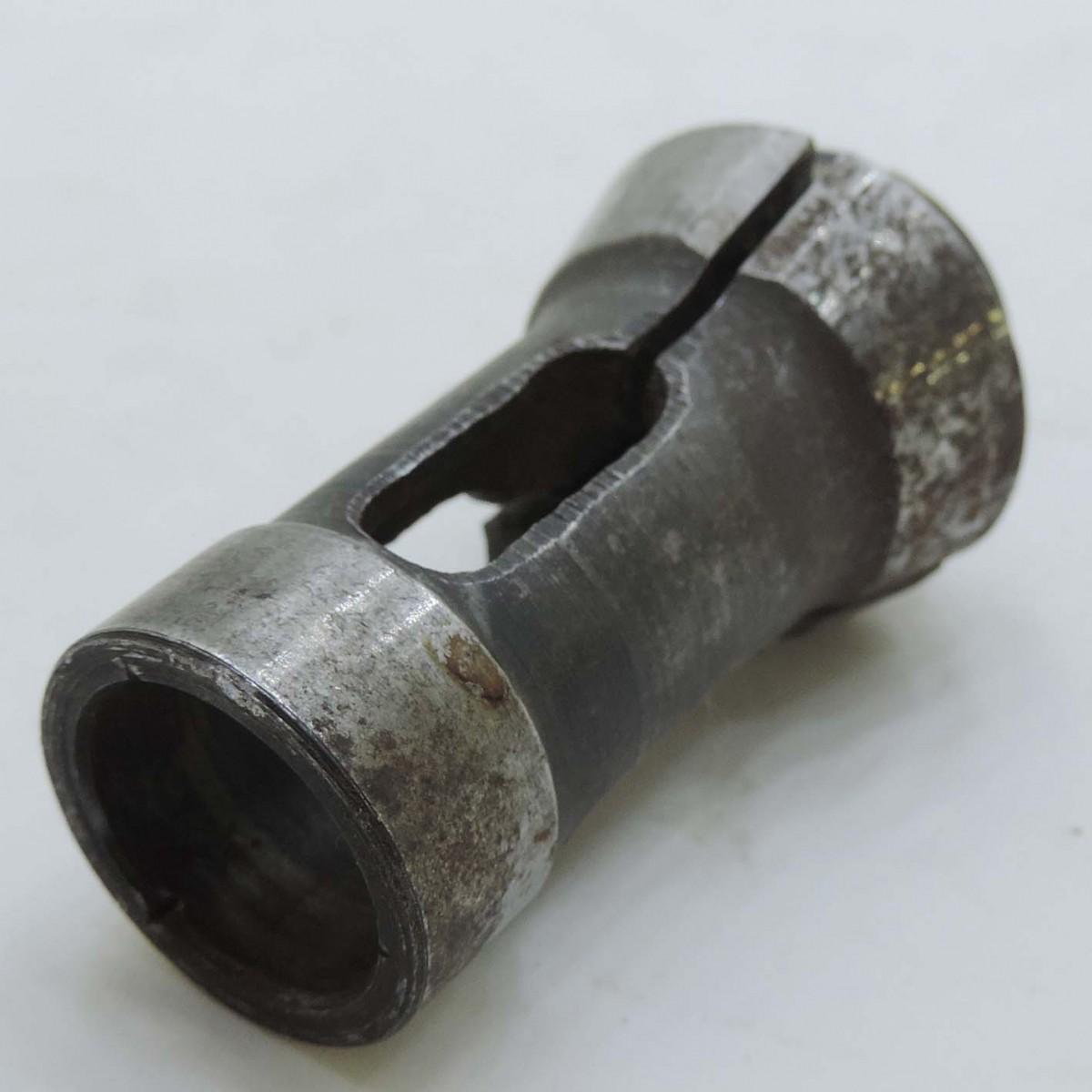 """Pinça Para Torno Revolver A-15 5/16"""" - SC374 - Usada"""
