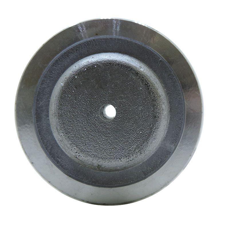Polia De Alumínio 85mm A1