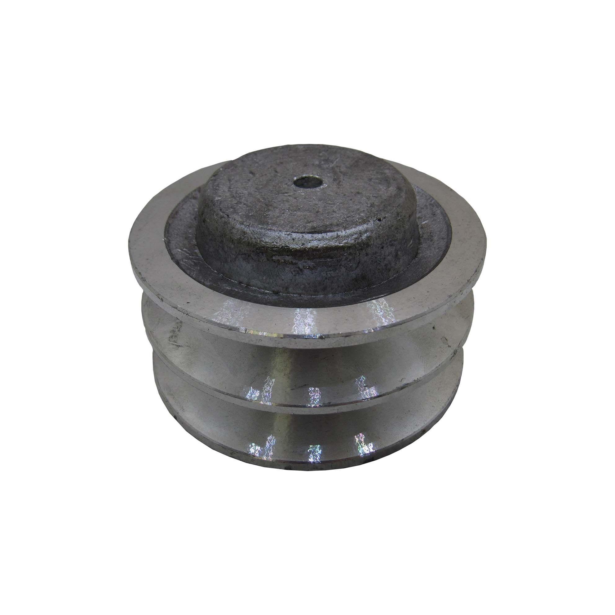 Polia De Alumínio 90 B2