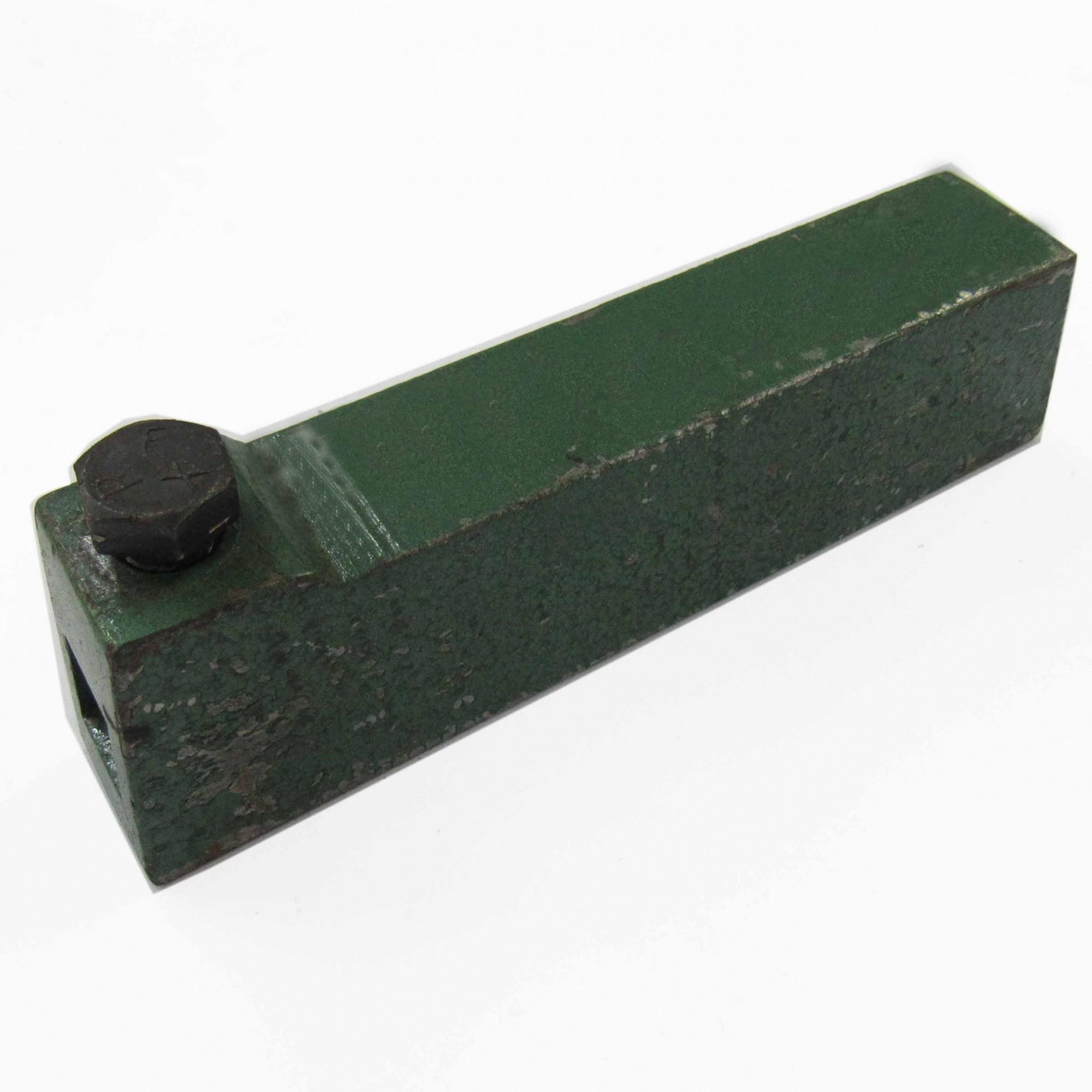 Porta Bits Reto Tool Master 1/2'' Pb-805