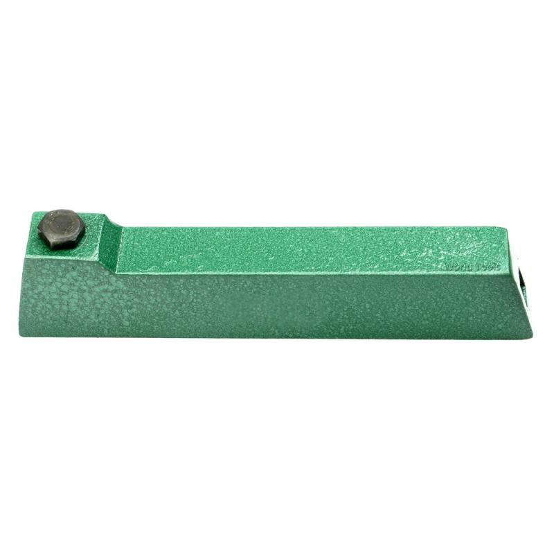 Porta Bits Reto Tool Master 3/8'' Pb-803