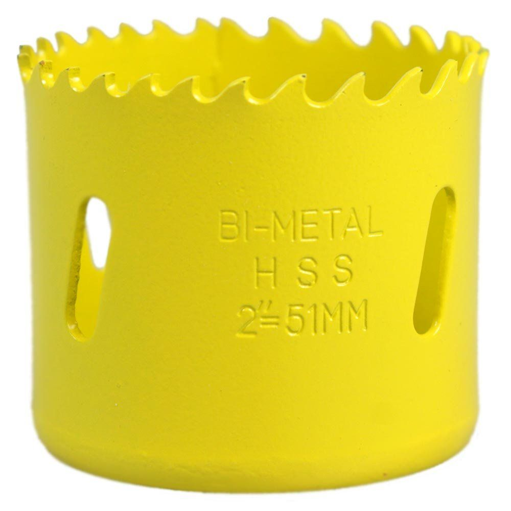 """Serra Copo Regular 51 mm 2"""""""