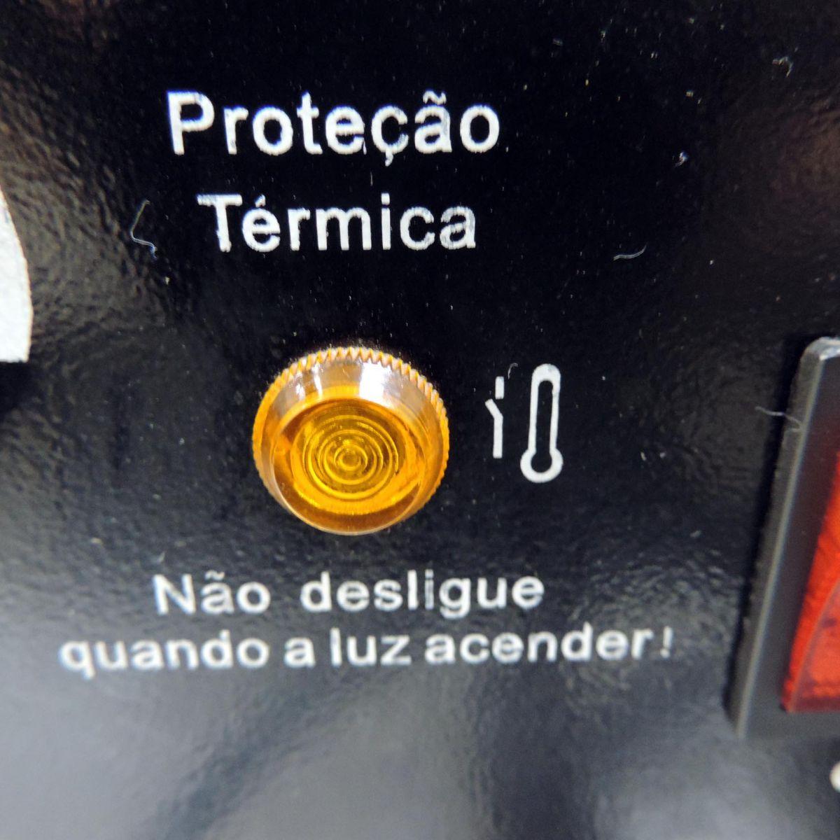 Solda Mig 130 220V Marca V8 Brasil