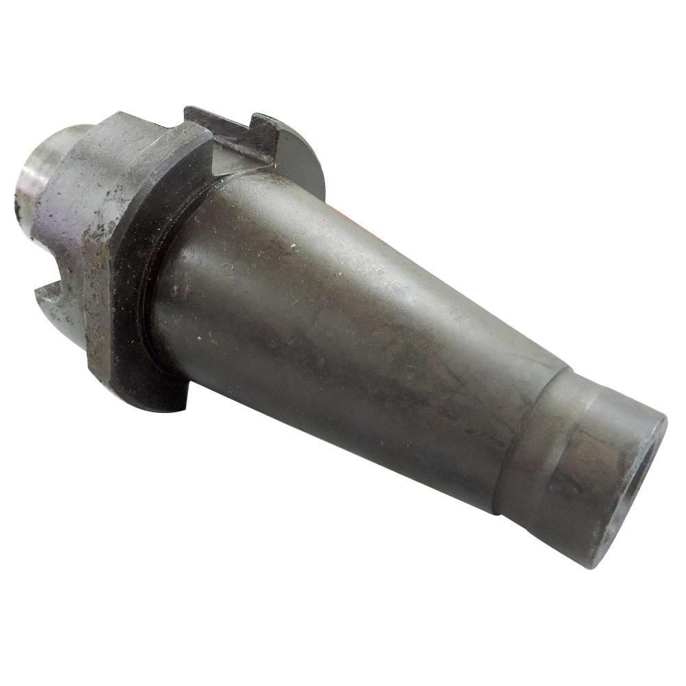 Suporte De Ferramenta Para Fresadora Iso 50 - Sc46 - Usado