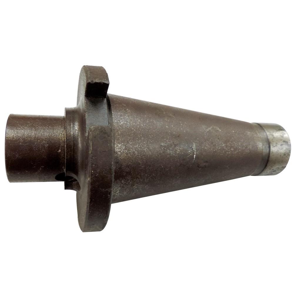 Suporte De Ferramenta Para Fresadora Iso 50 - Sc49 - Usado
