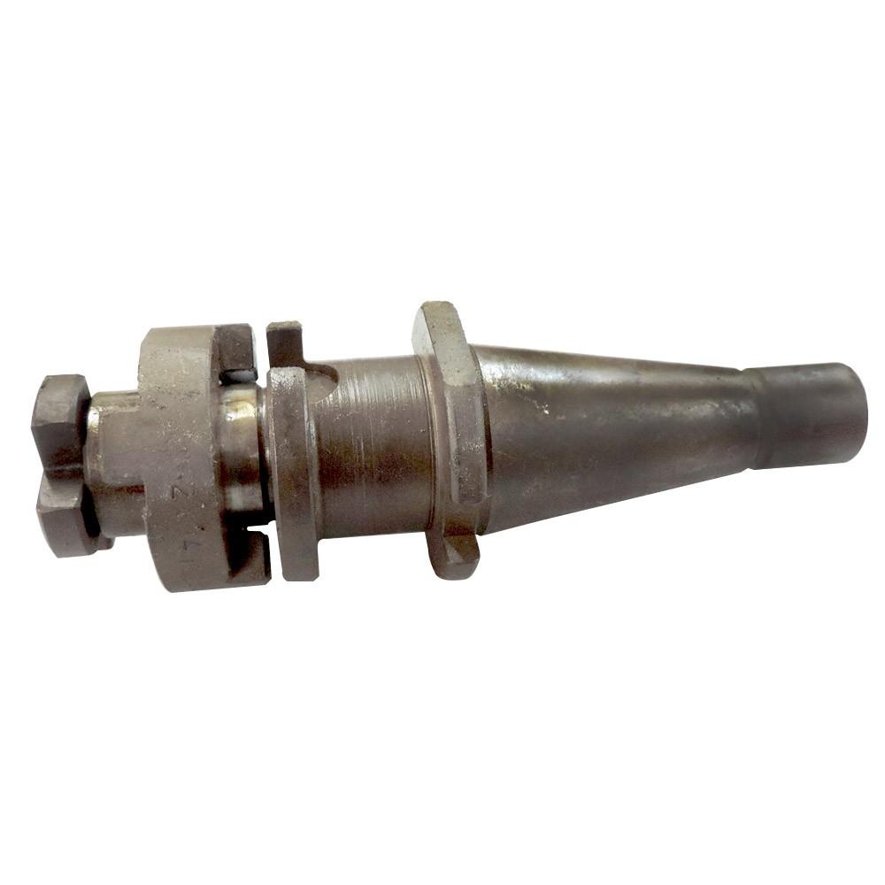Suporte De Ferramentas / Mandril Porta Fresadora Iso 40 - Sc58 - Usado