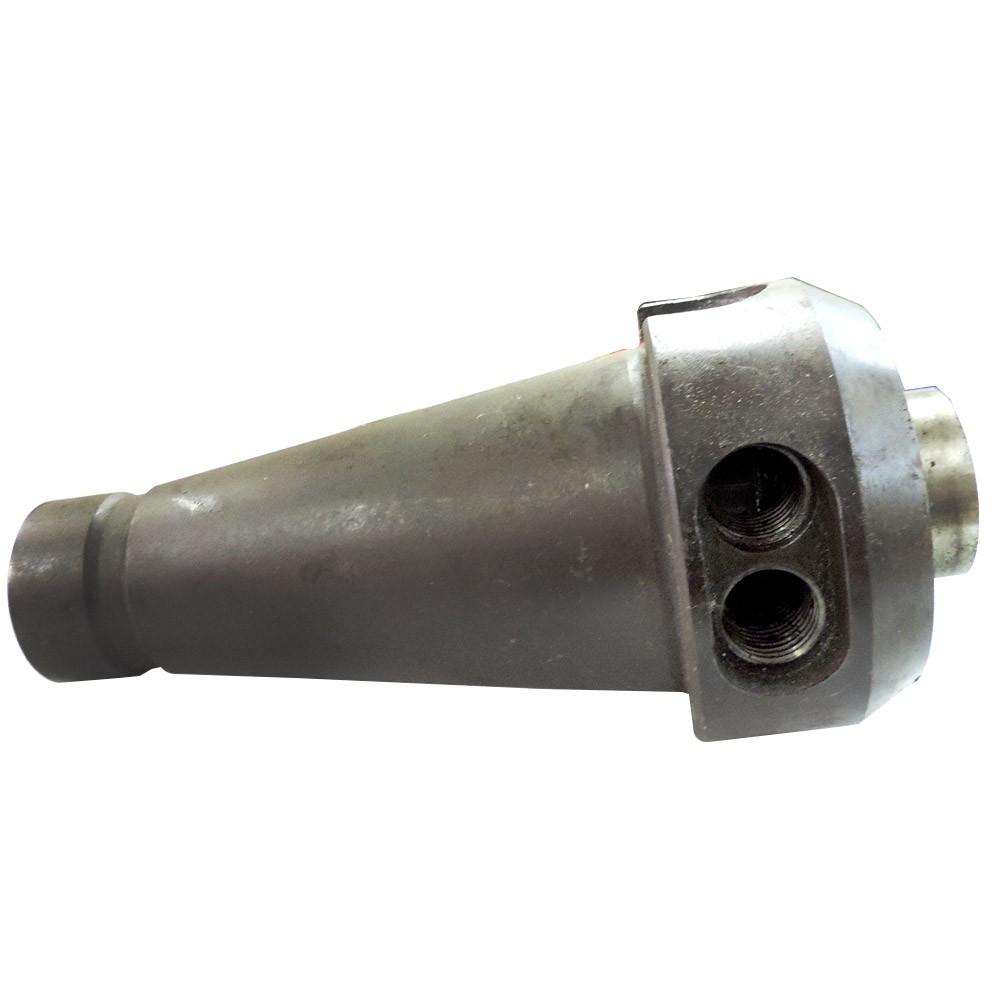 Suporte De Ferramentas/ Mandril Porta Fresadora Iso 50 – Sc83 - Usado