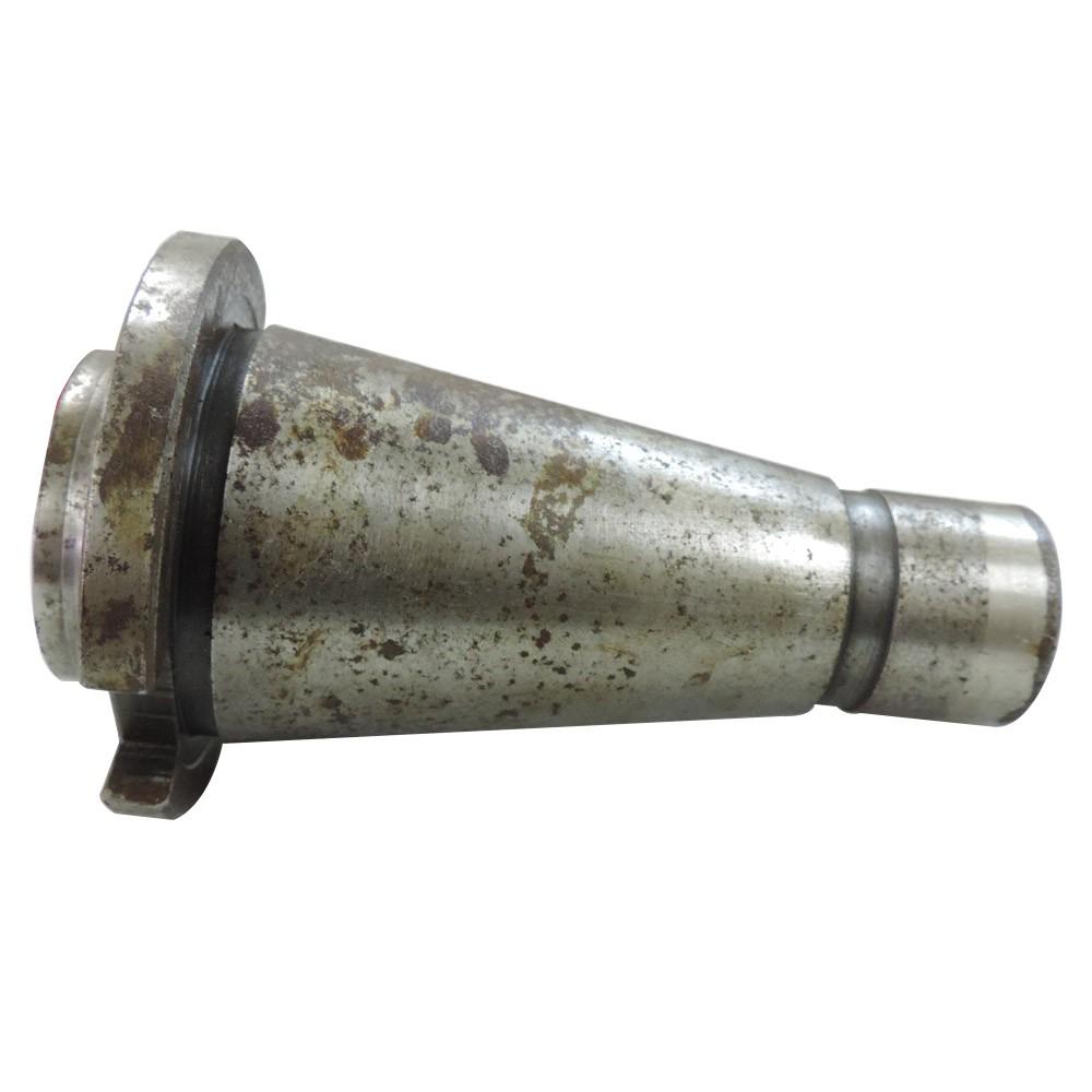 Suporte De Ferramentas/ Mandril Porta Fresadora Iso 50 – Sc87 - Usado