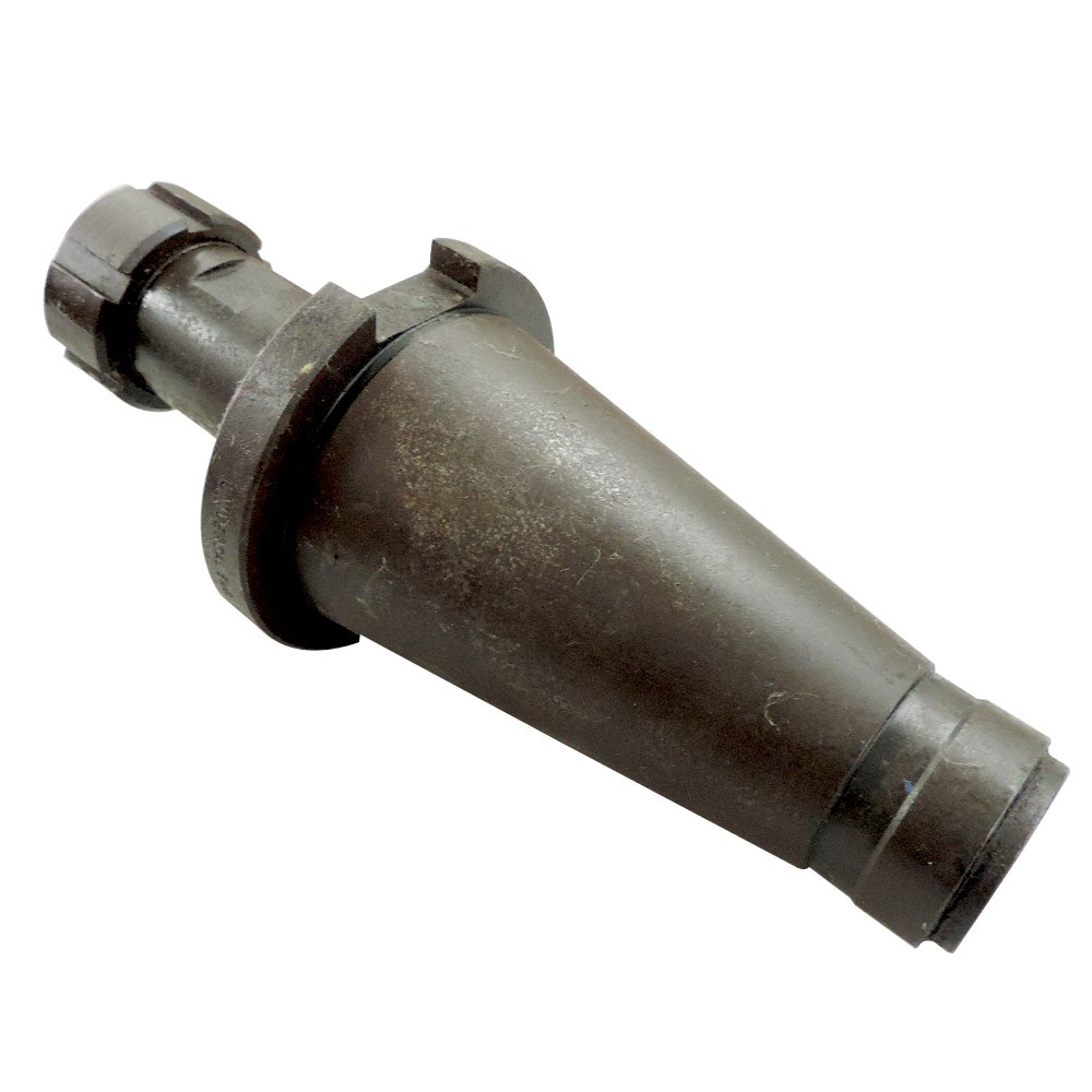 Suporte De Ferramentas/ Mandril Porta Fresadora Iso 50 – Sc88 - Usado
