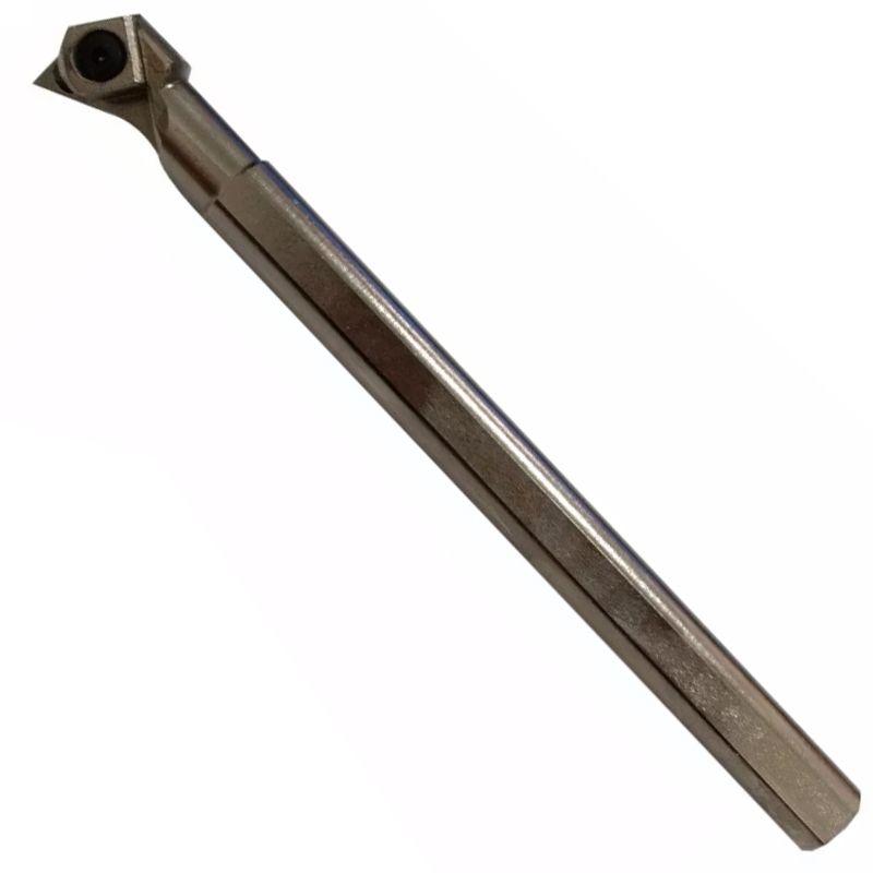 Suporte Para Torno 16mm Int. Direito - S16r Mtfnr 16