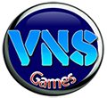 VNS Games