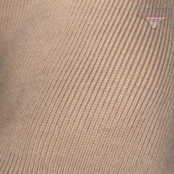 Rosquinhas de Peito (par)  - Samba Calcinha