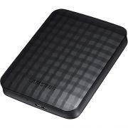 HD EXTERNO 500 GB M3 PORTABLE