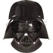 CAPACETE SURPRESA DARTH VADER - STAR WARS