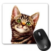 MOUSE PAD - PET GATO
