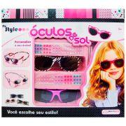 MY STYLE ÓCULOS DE SOL