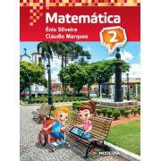 MATEMÁTICA 2 ENIO