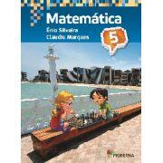 MATEMÁTICA 5 ENIO