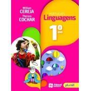 PORTUGUÊS LlINGUAGENS - 1 ANO