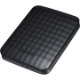 HD EXTERNO 1 TB M3 PORTABLE - Mil Dicas