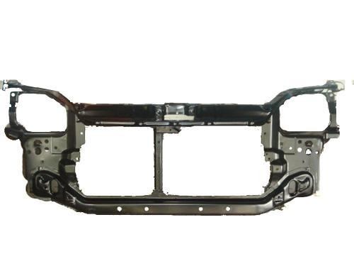 Painel Frontal Civic 96 A 98