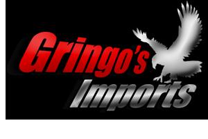 Gringos Imports Auto Pecas