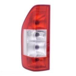 Lanterna Traseira Sprinter 03 04 05 06 07 08 09 Cdi