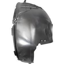 Parabarro Dianteiro F250 / F350 99 A 11 + Brinde