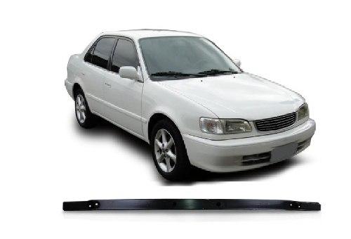 Alma Dianteira Corolla 1998 1999 2000 2001 2002