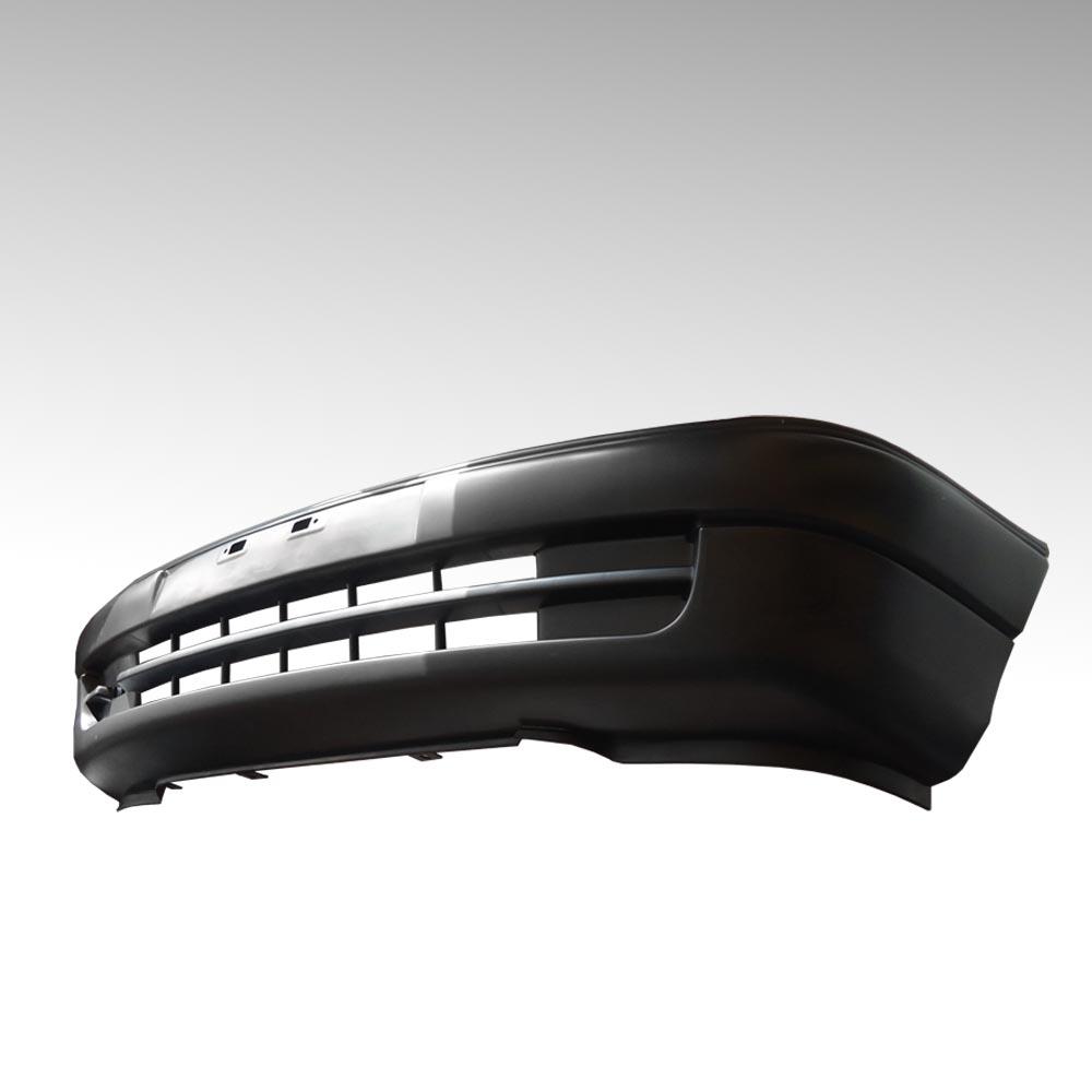 Parachoque Dianteiro Astra 95 96 97 98