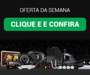oferta da semana, descontos incriveis! na general car