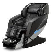Poltrona de Massagem Neo Space 3D - Cor Preta