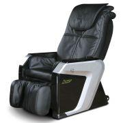Poltrona de Massagem Suprema Plus - Operada por Cédulas e Vouchers
