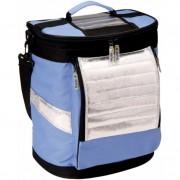 Bolsa Térmica Ice Cooler 18 Litros - MOR