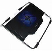 Suporte Base Cooler Prime Para Notebook