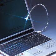 LED Usb para Notebook