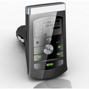 MP3 Player para Veiculos - Knup