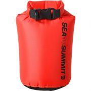 Saco Impermeável Dry Sack 2 Litros - Nautika