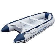 Bote Inflável Sunsaille 780kg Com Remos Barco Bestway