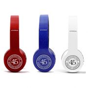 Headphone sem fio Bluetooth P45 JW