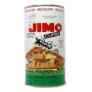 Jimo Cupin 500 ml