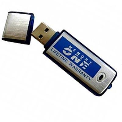 PEN DRIVE 8GB MEMORY ONE