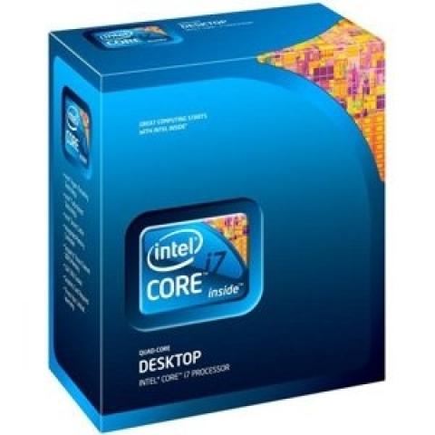 Processador Intel Core i7 870 2.93GHZ LGA 1156 oem