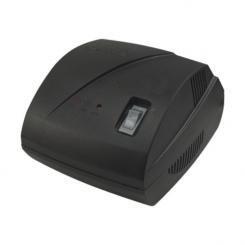 Protetor Eletrônico Fiolux 500VA