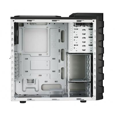 Gabinete CoolerMaster ATX HAF 912 RC-912-KKN1