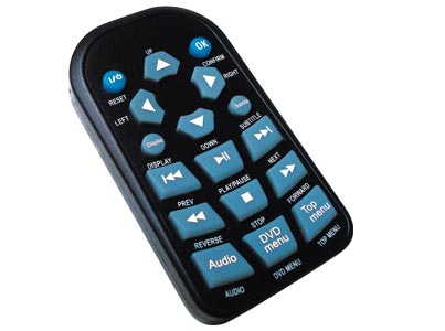 CONTROLE REMOTO PARA PLAYSTATION 2 18030