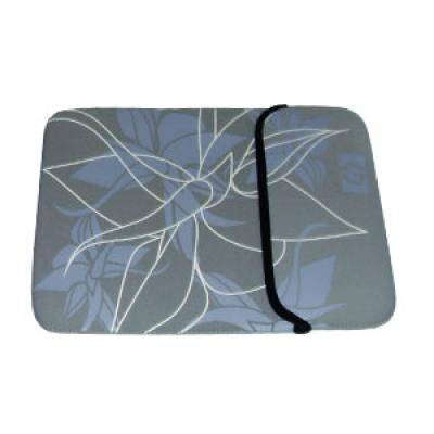 Case para Notebook neopreme HP FW957LA 15.4