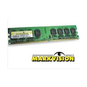 Memória DDR3 1GB 1333MHZ Markvision