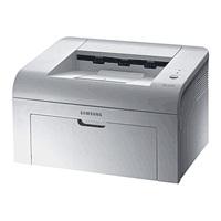 Impressora Laser ML-2010 - SAMSUNG