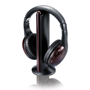 Headphone Wireless Torre PH036